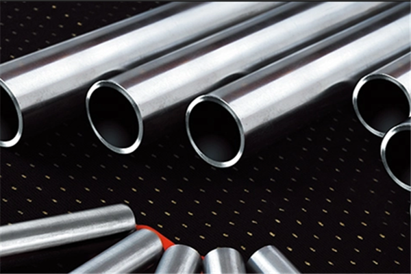 10 Tips for Looking For CDS Steel Tube Suppliers