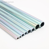 High Percision Galvanized Steel Tube - Suppliers