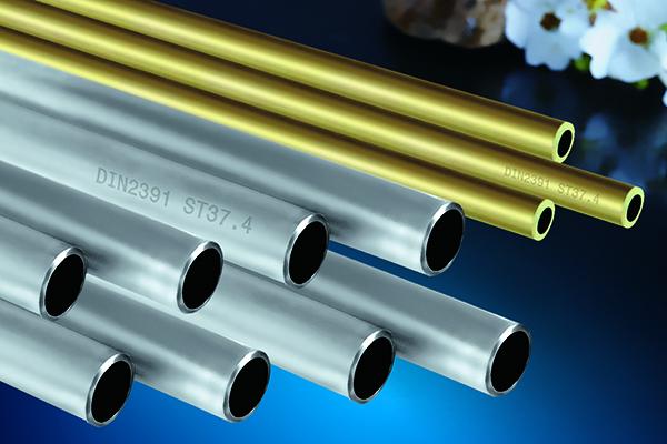 Plastic Composite Pipe