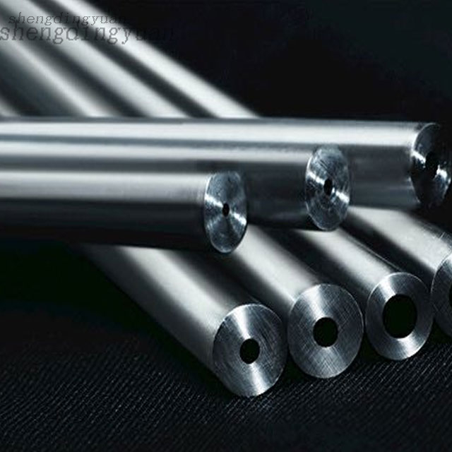 High Pressure Fuel Pipe - Suppliers