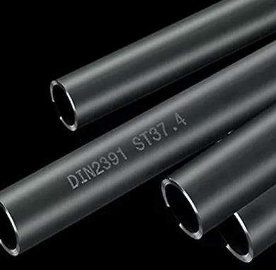 How to select the inner diameter of hydraulic tube?